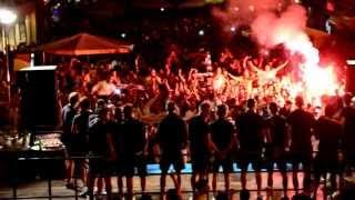 Doek-nogometaa-Rijeke-na-Trgu-128.-Brigade-29.08.2013