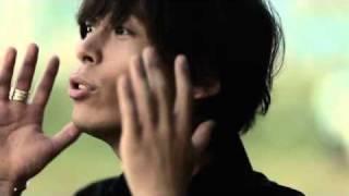 椿屋四重奏 - マテリアル