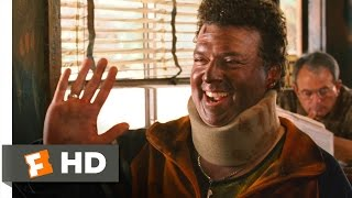 Pineapple Express - Can We Be Best Friends? Scene (10/10) | Movieclips