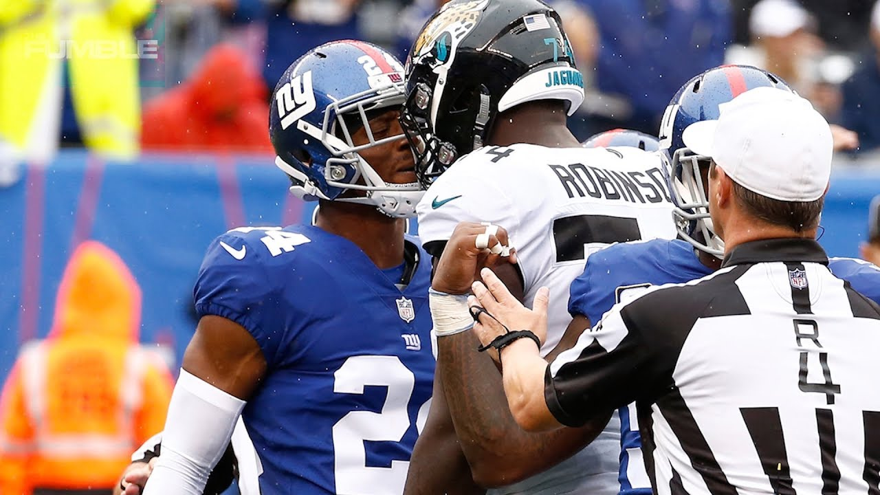 multiple-hits-and-fights-break-out-all-over-nfl-sunday