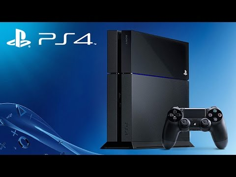 Does the PS4 Need a Price Drop? - Podcast Beyond