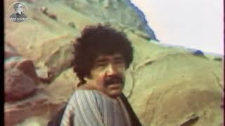 Кулол ва хурмача узбек кино