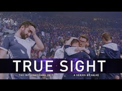 how to watch truesight episode 4