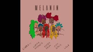 Ciara - Melanin ft. Lupita Nyong'o, Ester Dean, City Girls, La La