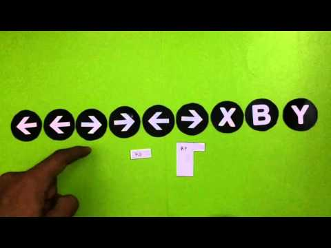 Claves de gta 5 para xbox one de dinero