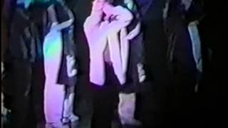 1998 11 26 京都 1000nen[LQ]
