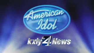 American Idol is coming to ABC