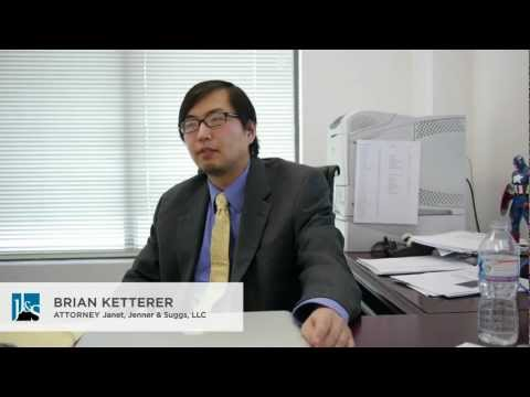 myadvocates-brian-ketterer:-drug-marketing-often-intentionally-reckless