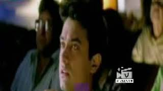 Chaha hai tujhko chahunga har dam| Mann| Movie songs| Amirkhan |Love songs