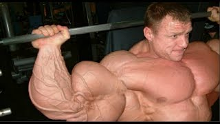 TOP 3 Most Underrated Massmonster Bodybuilders Ever In Bodybuilding History
