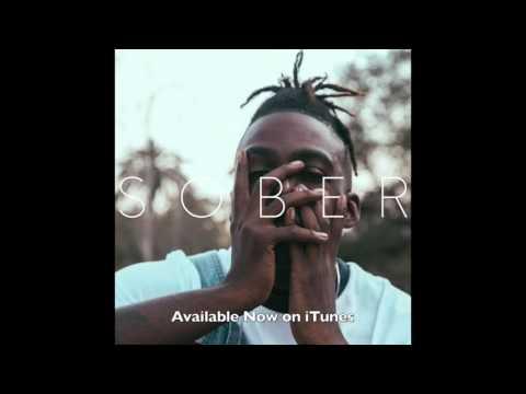 Paxton Ingram - Sober (Official Audio)