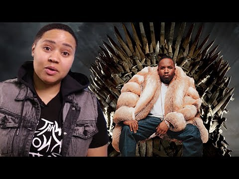 HARTBEAT GUEST HOSTS + GAME OF THRONES MIXTAPE! - ADD Presents: The Drop