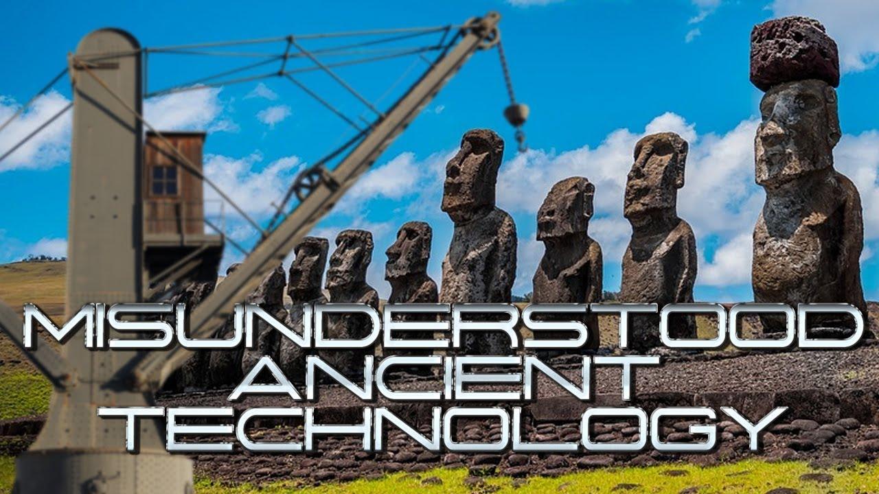 Erich von Daniken Ancient Aliens Left Evidence That Science Cannot Understand