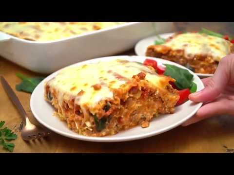 lasagna-home-made-recipe