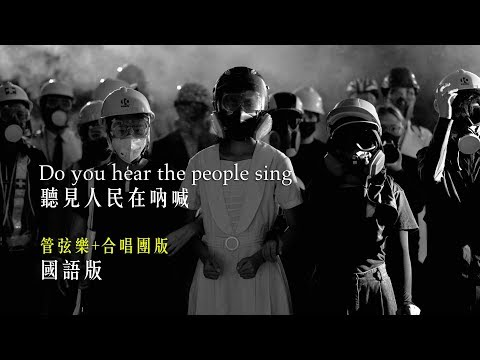 https://i.ytimg.com/vi/o6Geu2bybr0/hqdefault.jpg