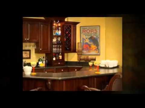 LaFata Cabinets - YouTube