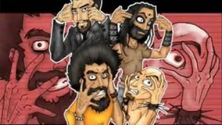 System of a down - Violent Pornography (With lyrics!)