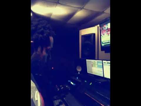 OBOI YE X WHAT I DO (prod. RLBeats)