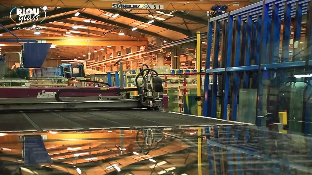 Menuiserie Pouilly En Auxois fabricant de vitrage à pouilly en auxois riou glass guide