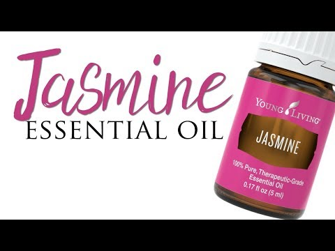 jasmine-essential-oil-young-living-essential-oil