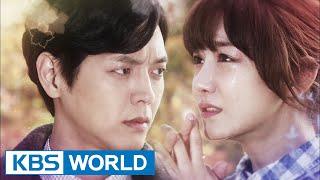 Video Love & Secret | 달콤한 비밀 | 甜蜜的秘密 - Ep.2 (2014.11.25) [Eng Sub / CHN] download MP3, 3GP, MP4, WEBM, AVI, FLV Maret 2018