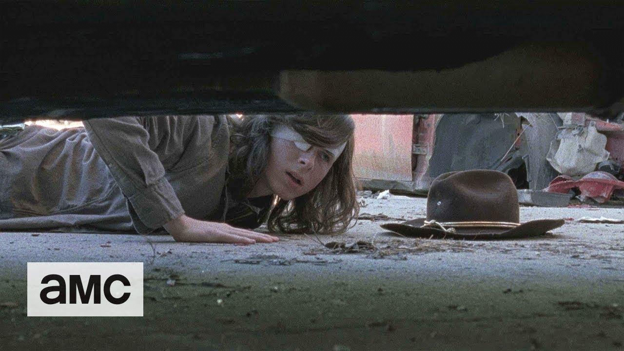 the-walking-dead-season-8-season-premiere-nycc-sneak-peek