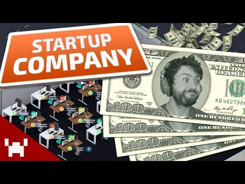 MAKING OUR OWN PRODUCTS! (Startup Company w/ Ze #2)