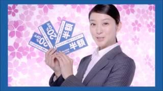 生活を豊かする方法がまだあります。 → http://www.lp-kun.com/web/lp_k...