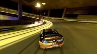 TrackMania² Canyon E05 (12