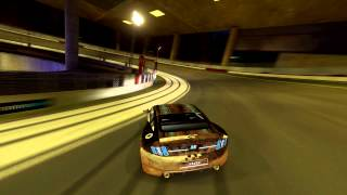 TrackMania² Canyon E05 (12'58'654) by AwS riolu!