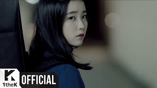 Video [MV] YOON HYUN SANG(윤현상) _ When would it be(언제쯤이면) (Duet. IU(아이유)) download MP3, 3GP, MP4, WEBM, AVI, FLV Agustus 2017