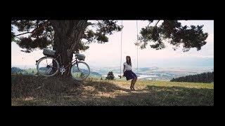 Sima Martausová - Čokoláda (oficiálny videoklip)