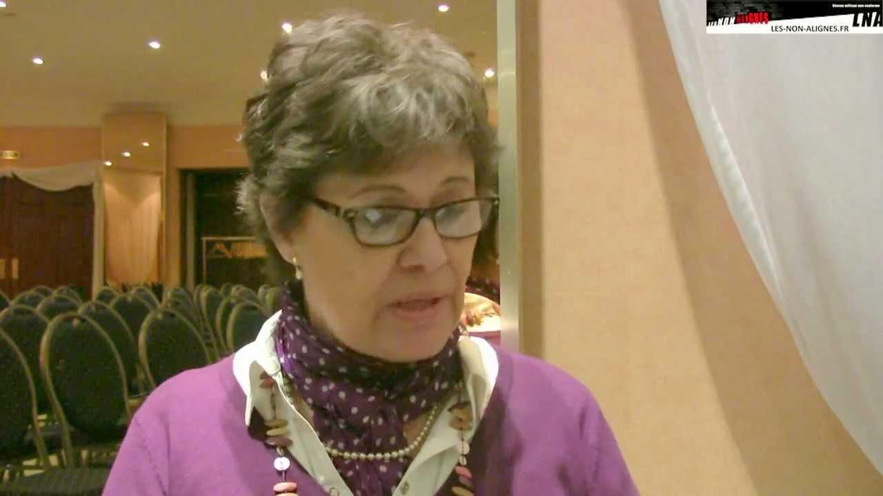 Du kibboutz à l'humanisme chrétien : entretien avec Marion Sigaut.