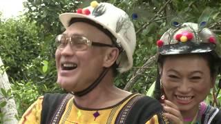 Phim hài ☞ YNg'Roc Xuống Núi | Phim Hài Mới Hay Nhất