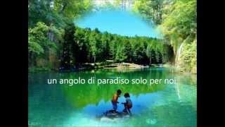 Ma come hai fatto - Domenico Modugno