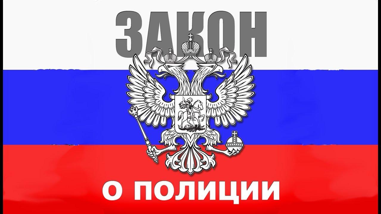 Судебные приставы октябрьского района г саратова