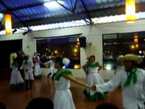 gratis polaco baile en Orense