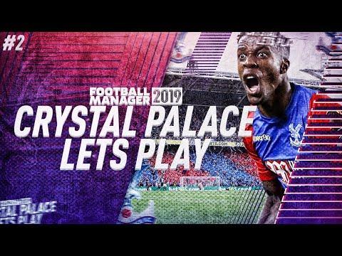 football manager 2019 beta