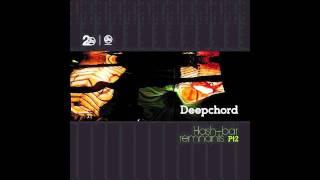 Deepchord - Amsterdam Remnant 3