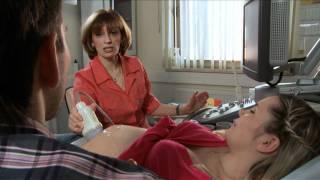 видео 16 неделя беременности