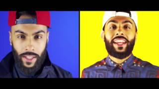 ap buzz brit asian rapper raxstar is a man of four seasons