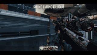 Clip Pack #1 (BO2)