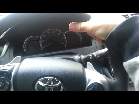 Ignition key won't turn! Problem Solved - Official
