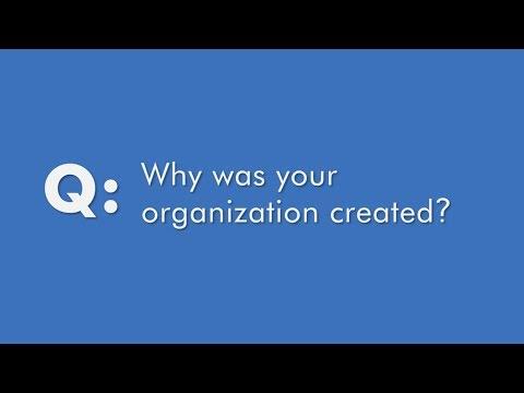 FAQ: What Is ProPublica?