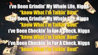 Hitboy - Grindin