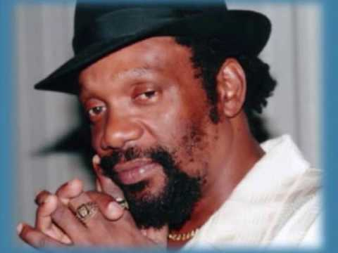 Glen Washington - Strangers In The Night