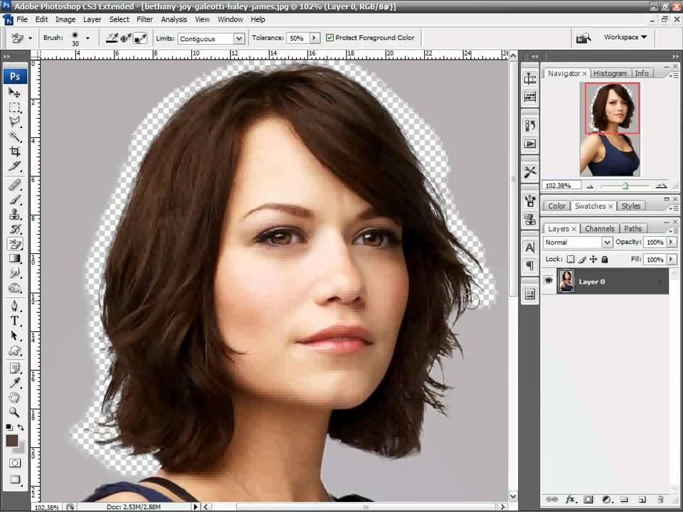 Photoshop - Truques e Dicas - …