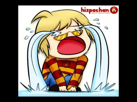 Hispachan