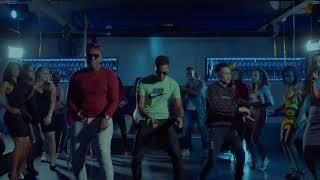 PLL Feat Dj Sebb - Ewé (Remix By Dj Nos)