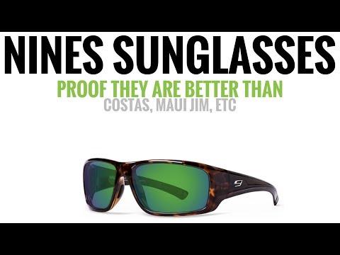 best-sunglasses-to-buy!-comparing-brands-&-scientific-testing